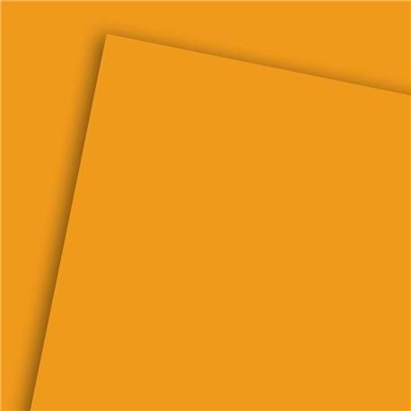 papier-fantaisie-papier-effalin-ocre-papier-cartonnage-papier-meuble-en-carton