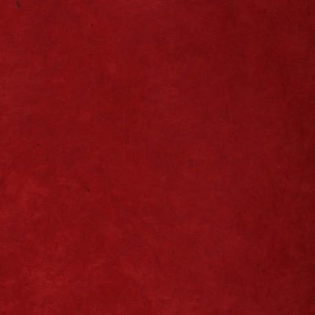 papier-nepalais-lokta-rouge-cerise-papier-fantaisie-cartonnagemeuble-en-carton