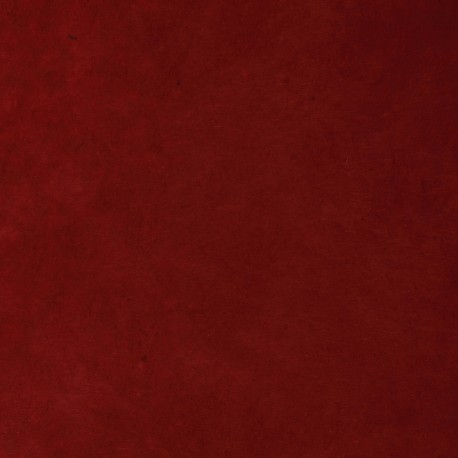 papier-fantaisie-papier-nepalais-lokta-rouge-papier-cartonnage-meuble-carton