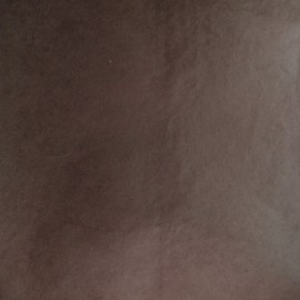papier-nepalais-lokta-marron-fonce-papier-fantaisie-cartonnagemeuble-en-carton