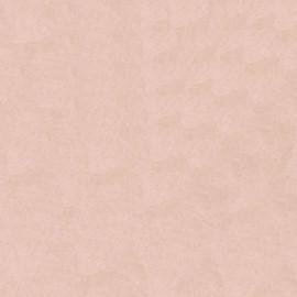 papier-nepalais-lokta-rose-pastel-papier-cartonnage-papier-meuble-en-carton