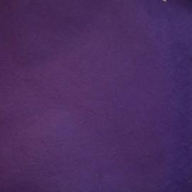 papier-fantaisie-papier-nepalais-lokta-violet-papier-cartonnage-meuble-carton
