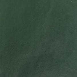 papier-nepalais-lokta-vert-foret-papier-cartonnage-papier-meuble-en-carton