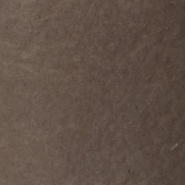 papier-nepalais-lokta-gris-fonce-papier-cartonnage-papier-meuble-en-carton