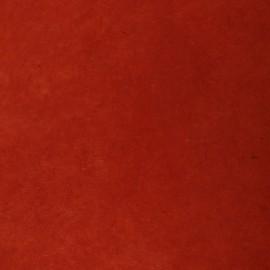 papier-nepalais-lokta-orange-vif-papier-cartonnage-papier-meuble-en-carton