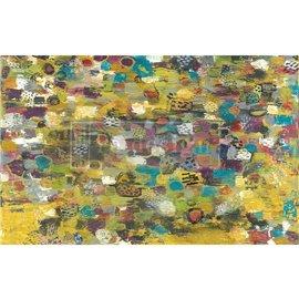 Papier de Murier Mulberry Decoupage Decor Tissue Paper Abstract Dream Redesign 48x76cm