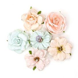 Fleurs Prima Love Story Collection Princesse