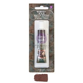 Cire Art Alchemy Mat Stained Wood Bois 20ml