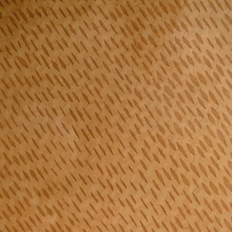 papier-empreinte-roux-papier-cartonnage-papier-meuble-en-carton