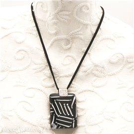 collier-fantaisie-en-verre-de-murano-bijou-createur-un-jour-ou-l-autre-ref-00149