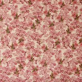 papier-fleur-cerisier-218-papier-fantaise-cartonnage-papier-meuble-en-carton