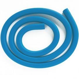 Règle souple courbe flexible 1m Rapholex