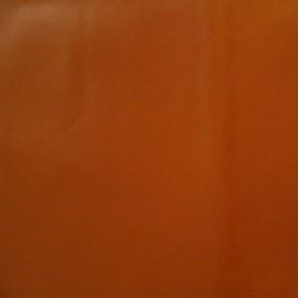 papier-simili-gaia-cuir-papier-cartonnage-papier-meuble-en-carton