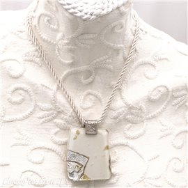 collier-fantaisie-s30-bijou-createur-ref-00181