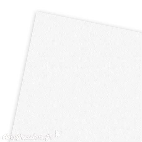 papier-fantaisie-dessin-blanc-papier-cartonnage-papier-meuble-en-carton