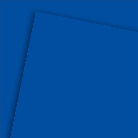papier-fantaisie-dessin-bleu-marine-papier-cartonnage-papier-meuble-en-carton