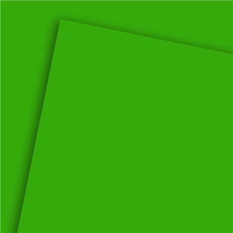 papier-fantaisie-dessin-vert-papier-cartonnage-papier-meuble-en-carton
