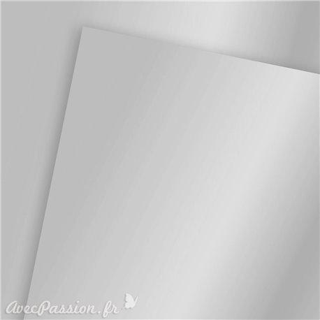 papier-fantaisie-dessin-argent-papier-cartonnage-papier-meuble-en-carton