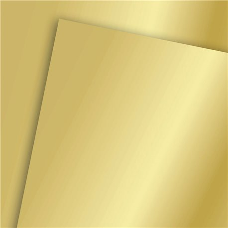 papier-fantaisie-dessin-or-papier-cartonnage-papier-meuble-en-carton