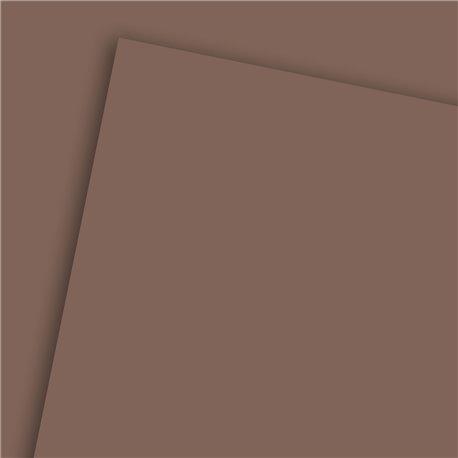 papier-fantaisie-dessin-marron-moyen-papier-cartonnage-papier-meuble-en-carton