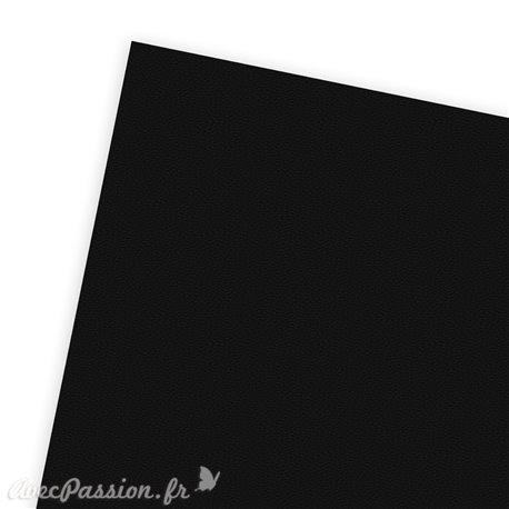 papier-fantaisie-dessin-noir-papier-cartonnage-papier-meuble-en-carton