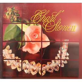 Livre créations de bijoux en perles Charl'Stone 2