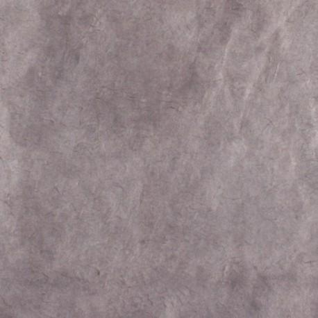 papier-nepalais-lokta-fumee-80g-papier-cartonnage-papier-meuble-en-carton