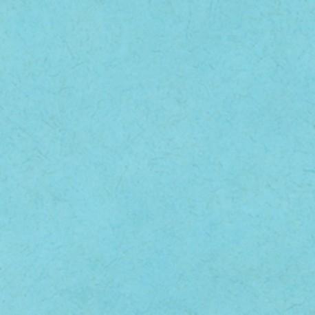 papier-nepalais-lokta-bleu-celeste-papier-cartonnage-papier-meuble-en-carton