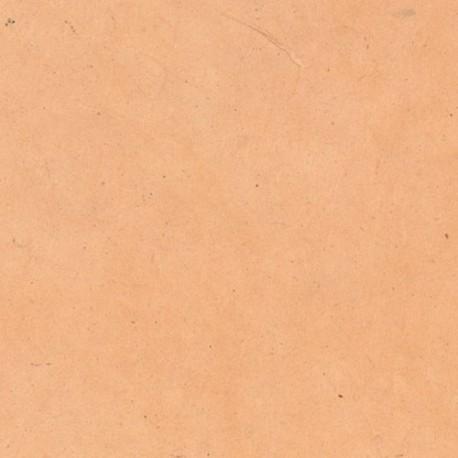 papier-nepalais-lokta-saumon-ocre-papier-cartonnage-papier-meuble-en-carton