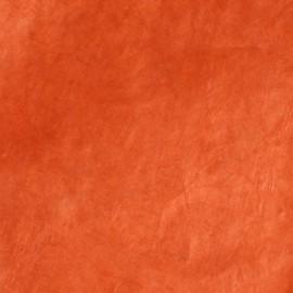 papier-nepalais-lokta-ocre-papier-fantaise-cartonnage-papier-meuble-en-carton