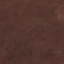 papier-nepalais-lokta-marron-glace-tlokta61-papier-cartonnage-meuble-carton