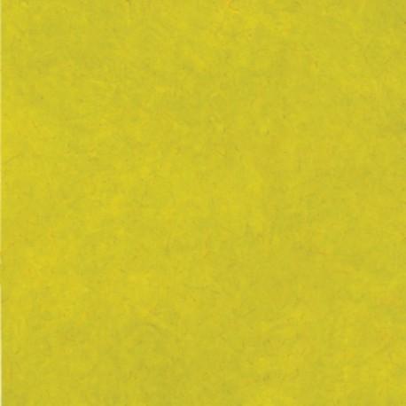 papier-nepalais-lokta-vert-absinte-gr8-papier-cartonnage-meuble-en-carton
