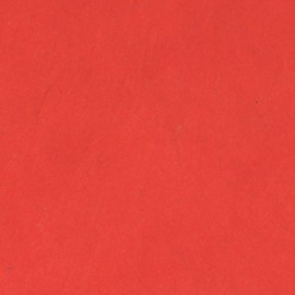 papier-nepalais-lokta-rouge-t22-papier-cartonnage-papier-meuble-en-carton