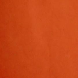 papier-nepalais-lokta-rouge-corail-papier-fantaisie-cartonnagemeuble-en-carton