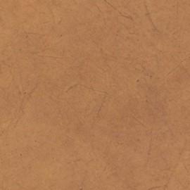 papier-nepalais-lokta-80g-sable-papier-cartonnage-papier-meuble-en-carton