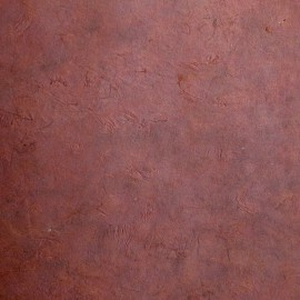 papier-nepalais-lokta-prune-lilas-papier-cartonnage-papier-meuble-en-carton