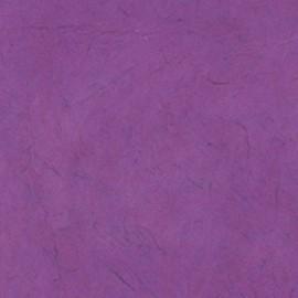 papier-nepalais-lokta-80g-violet-eloktavioletpastel-cartonnage-meuble-carton