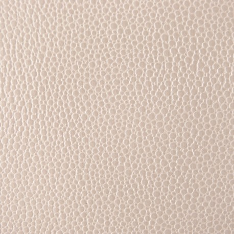 peinture simili cuir peinture pour simili cuir et plastiques auto peinture foliatec rouge mat. Black Bedroom Furniture Sets. Home Design Ideas