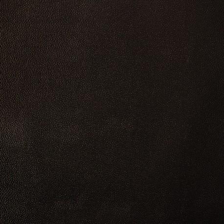 papier skivertex pellaq mallory noir cartonnage. Black Bedroom Furniture Sets. Home Design Ideas