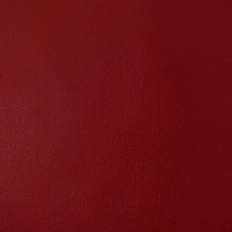 Papier skivertex pellaq mallory rouge fonce cartonnage - Peinture couleur bordeaux ...