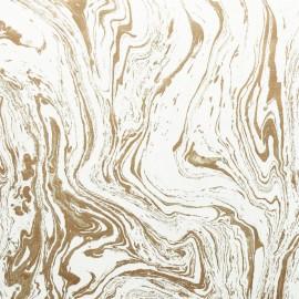 papier-marbre-bordeaux-110g-fm-papier-cartonnage-papier-meuble-en-carton