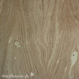 papier-marbre-bambou-noisette-04marnbnoi-cartonnage-papier-meuble-en-carton