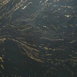 papier-marbre-noir-et-or-papier-cartonnage-papier-meuble-en-carton