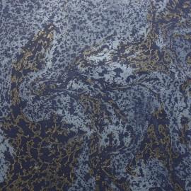 papier-marbre-etincelle-amethyste-sans-etincelle-cartonnage-et-meuble-carton