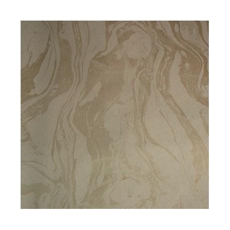 papier-marbre-rng-or-fm-04marrng-or-papier-cartonnage-papier-meuble-carton