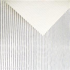 papier-fantaisie-marine-blan-papier-cartonnage-papier-meuble-en-carton