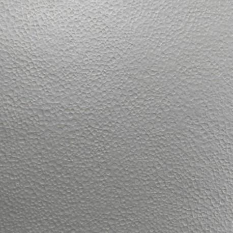 papier-metal-martele-argent-papier-cartonnage-papier-meuble-carton