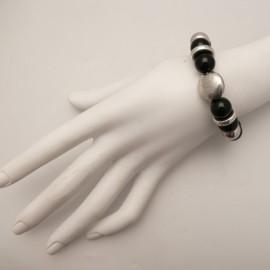 bracelet-fantaisie-bijou-chule-bijou-createur-chule-ref-00279