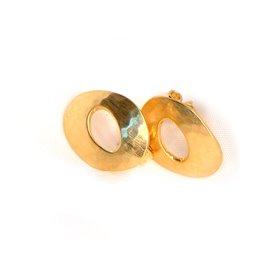 boucles-d-oreilles-fantaisie-bijou-anneaux-dores-bijou-createur-jm-couesa-ref-00301
