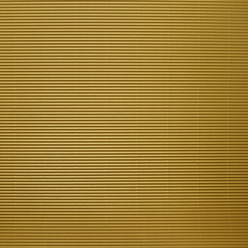 carton ondul couleur papier ondul or achat vente. Black Bedroom Furniture Sets. Home Design Ideas